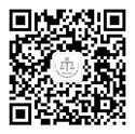 《科技与法律》杂志微信公众号.jpg